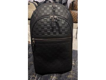 LOUIS VUITTON MİCHAEL BACKPACK