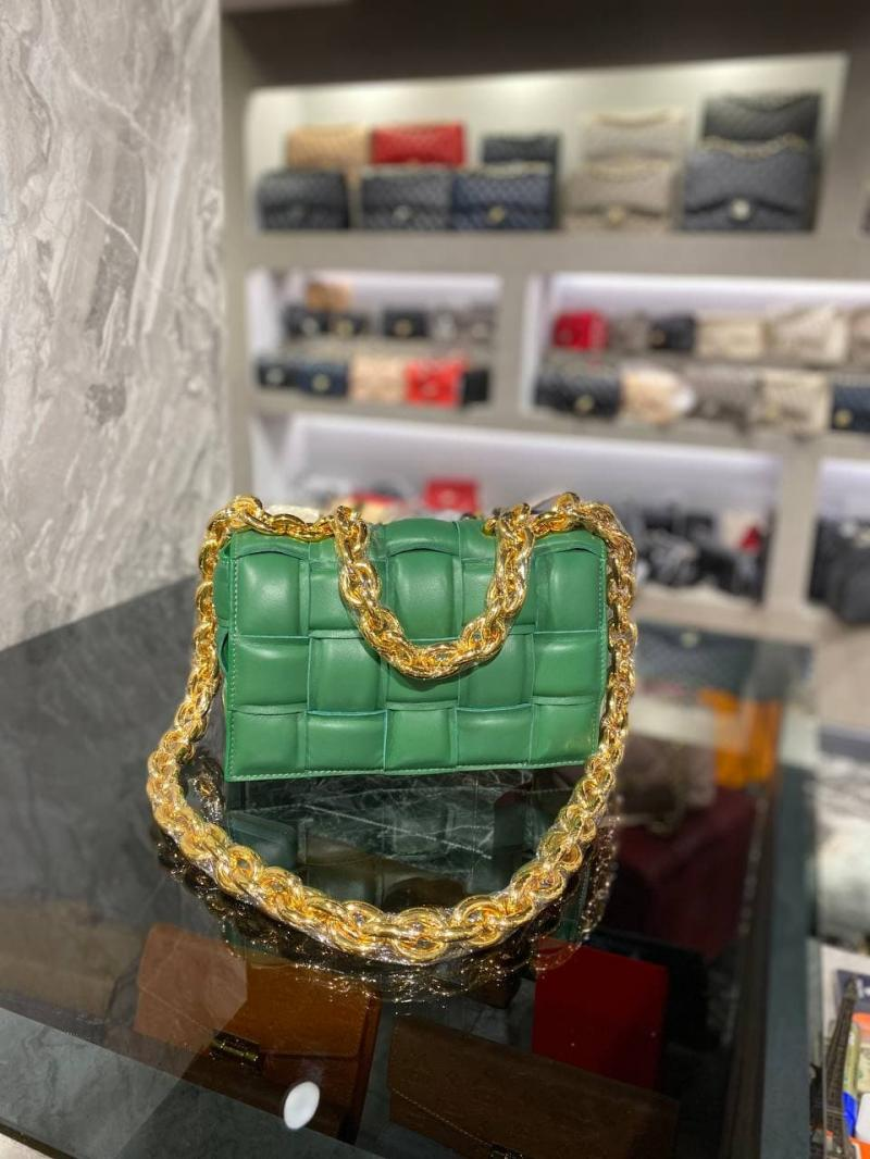 Bottega Leder Replica Taschen