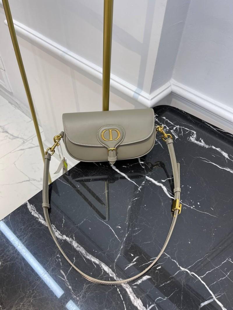 Louis Vuitton Multi Pochette